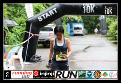 2018_On The Hills 10K_AndyCF_3809