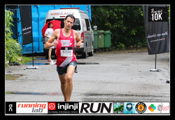2018_On The Hills 10K_AndyCF_2876