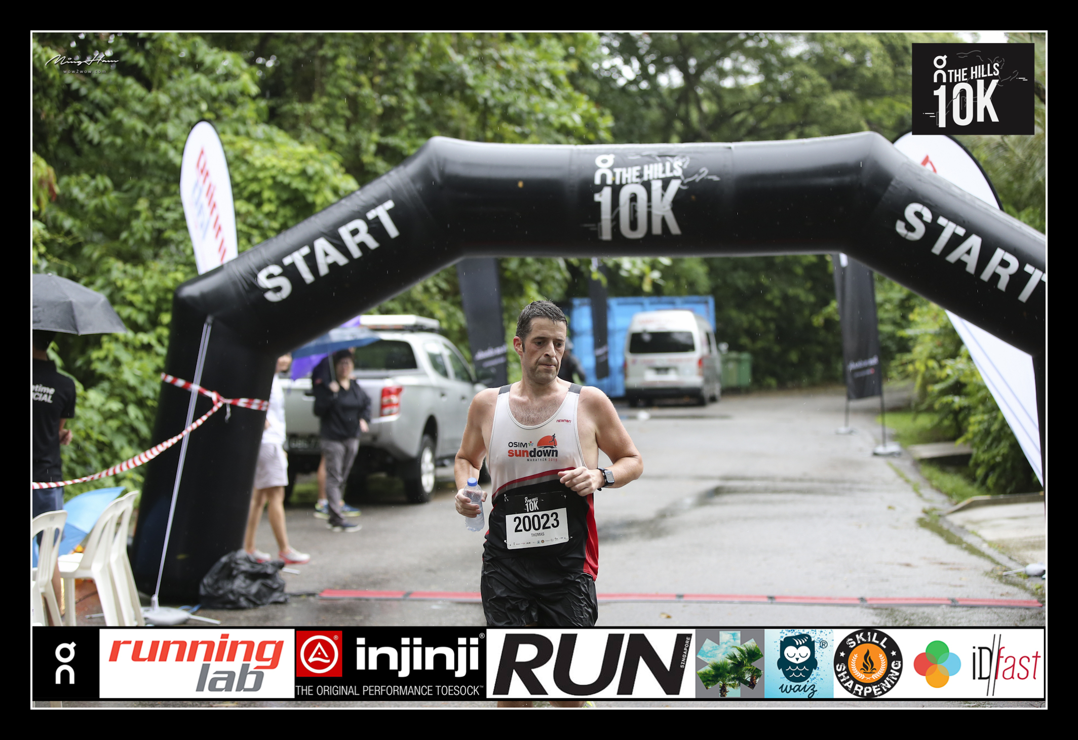 2018_On The Hills 10K_AndyCF_3341
