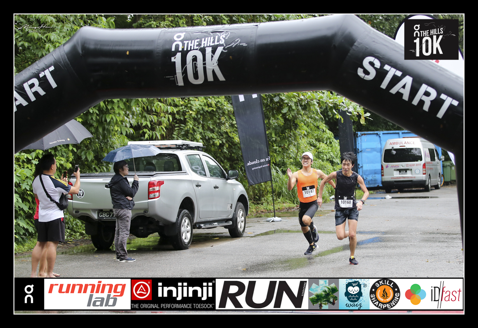 2018_On The Hills 10K_AndyCF_3078
