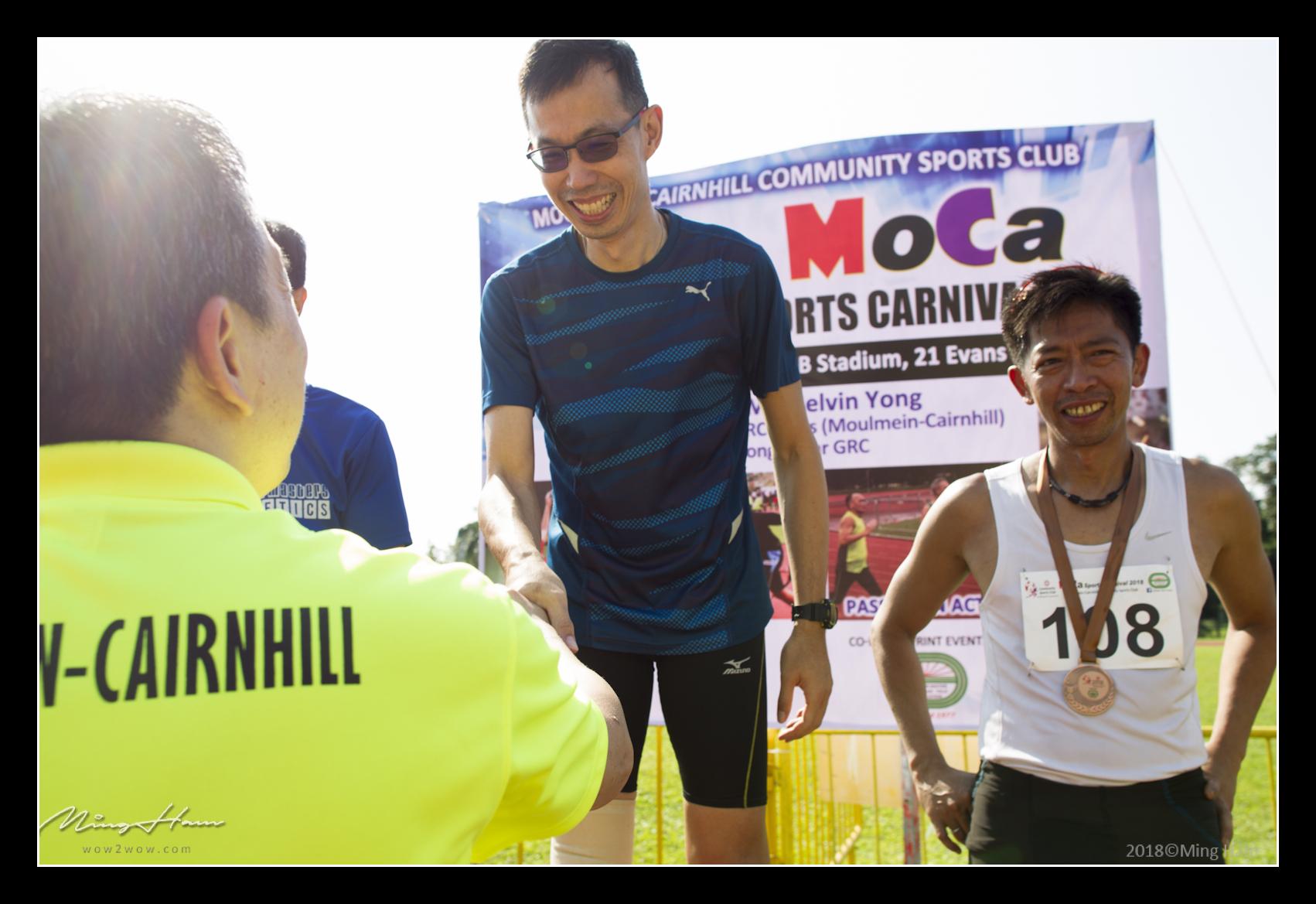 2018_MOCA Sports carnival_MingDSLR_2319-2