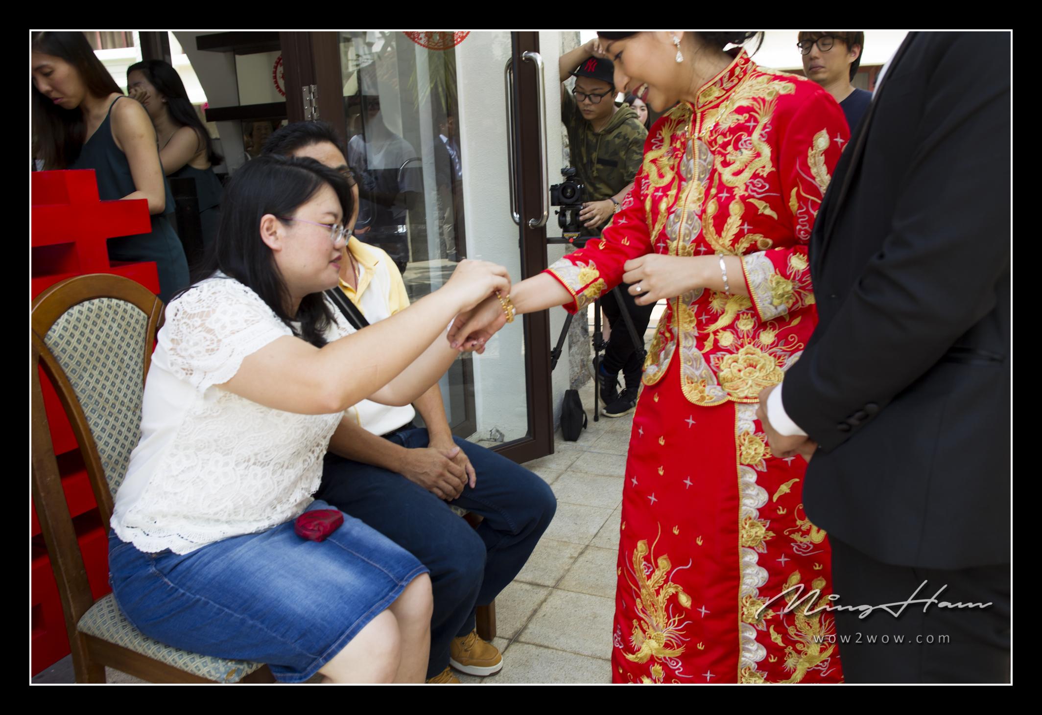 2017_Grace Wedding_0556