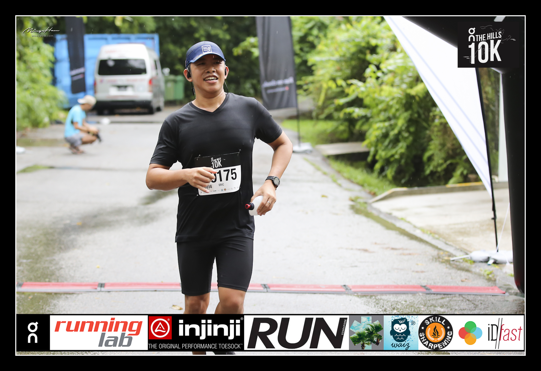 2018_On The Hills 10K_AndyCF_4181