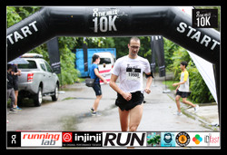 2018_On The Hills 10K_AndyCF_3353
