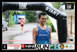 2018_On The Hills 10K_AndyCF_3426