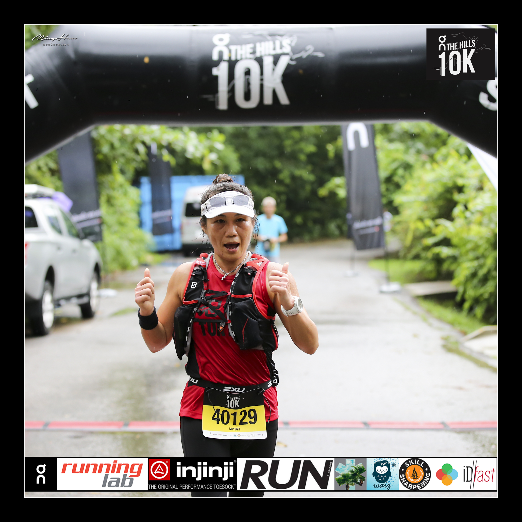 2018_On The Hills 10K_AndyCF_4027