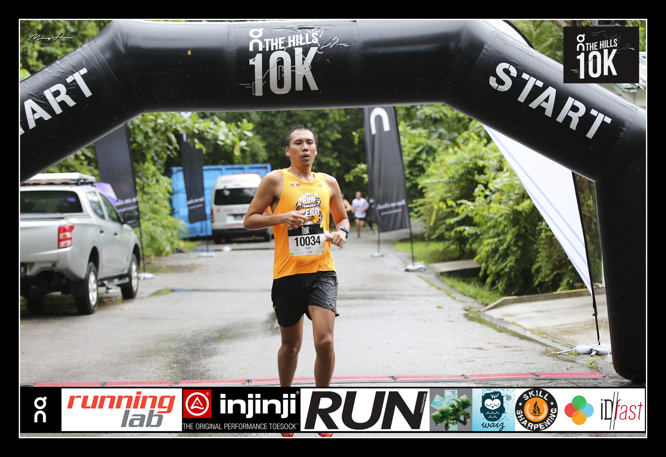 2018_On The Hills 10K_AndyCF_3764