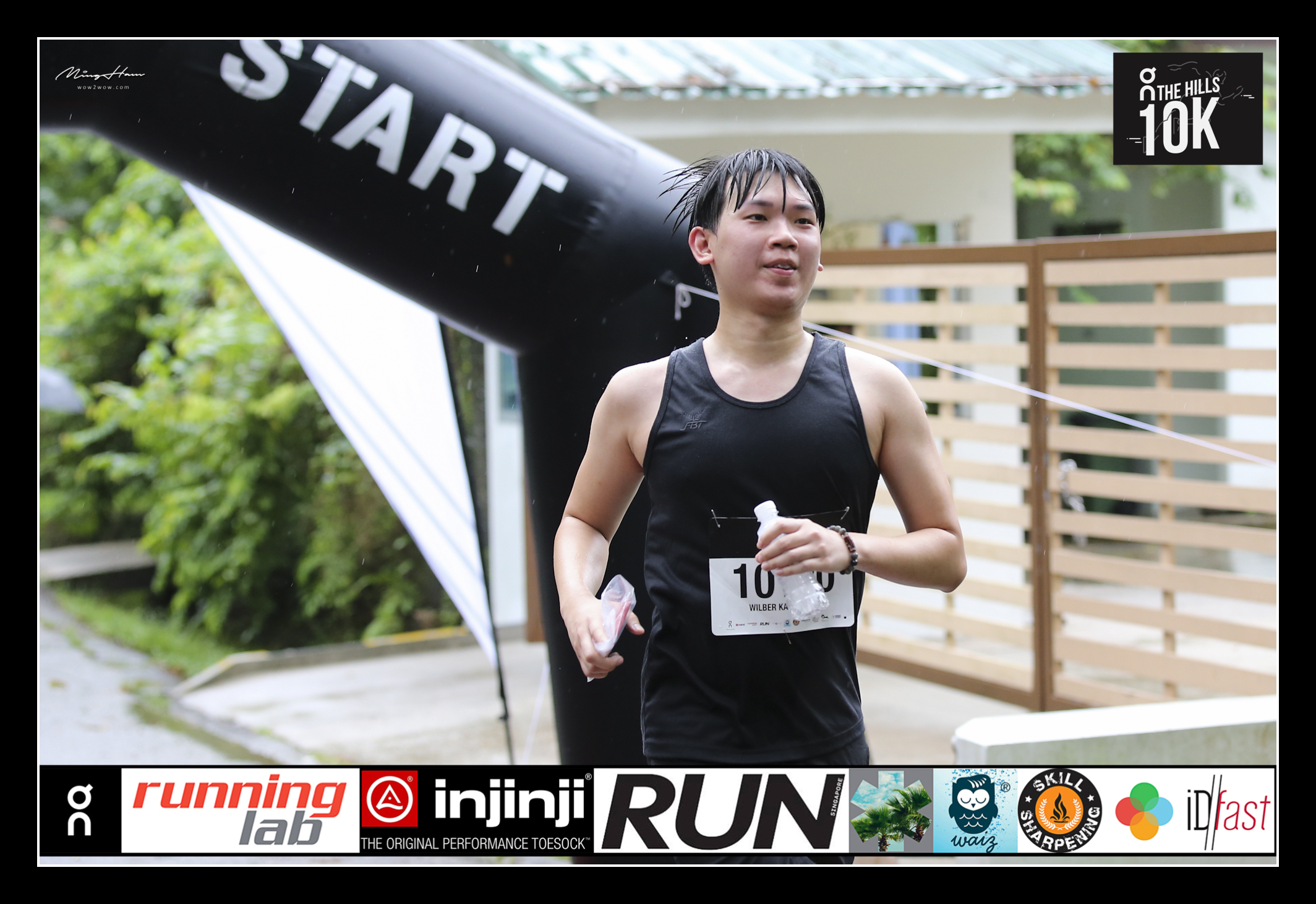 2018_On The Hills 10K_AndyCF_4515