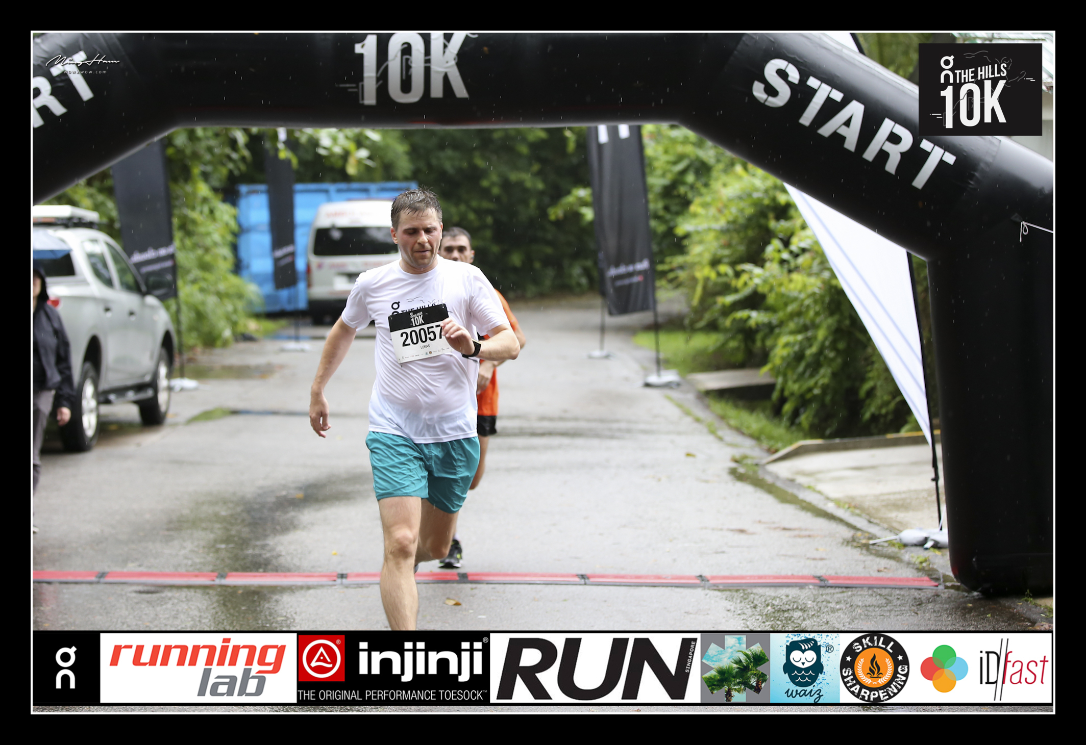 2018_On The Hills 10K_AndyCF_3453