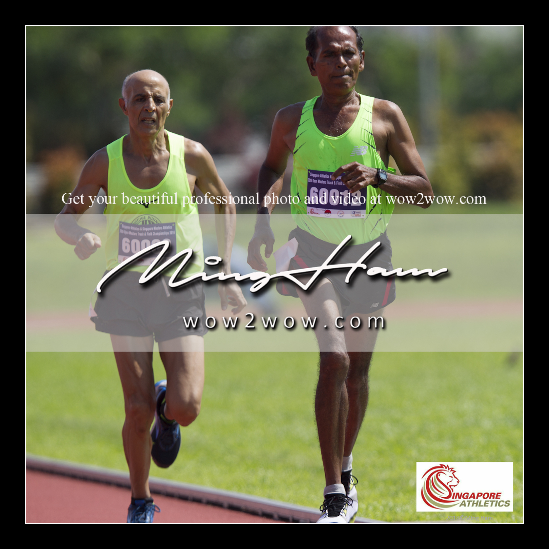 2018_Singapore Masters_0794 [Men M60 800m running 60012]