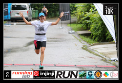 2018_On The Hills 10K_AndyCF_3116
