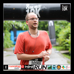 2018_On The Hills 10K_AndyCF_4153