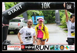 2018_On The Hills 10K_AndyCF_3858