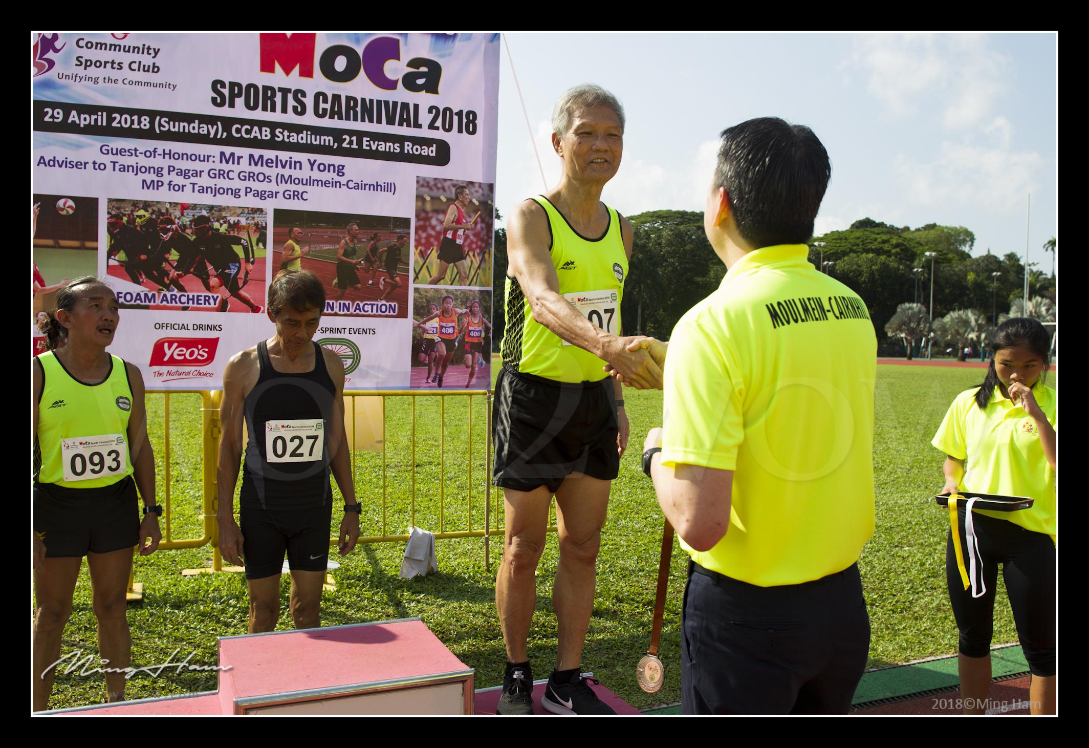 2018_MOCA Sports carnival_MingDSLR_2371