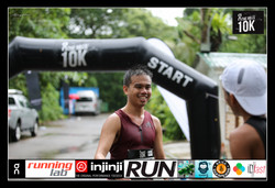 2018_On The Hills 10K_AndyCF_2941