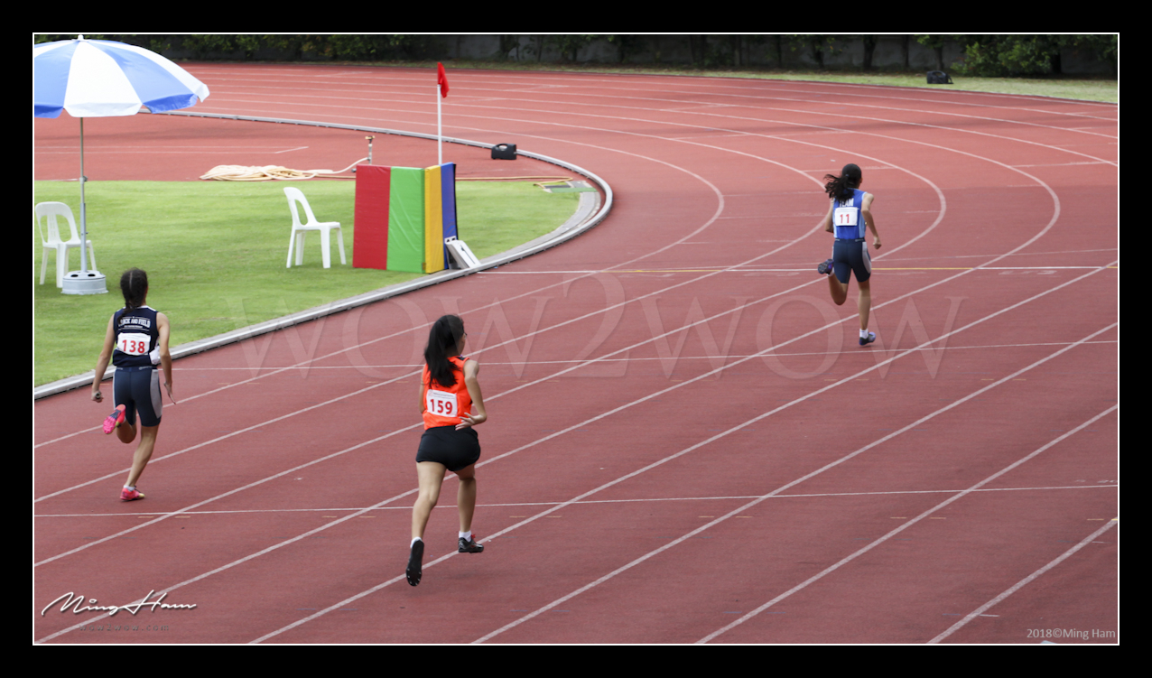 2018 National School Games Track & Field Championships_0038