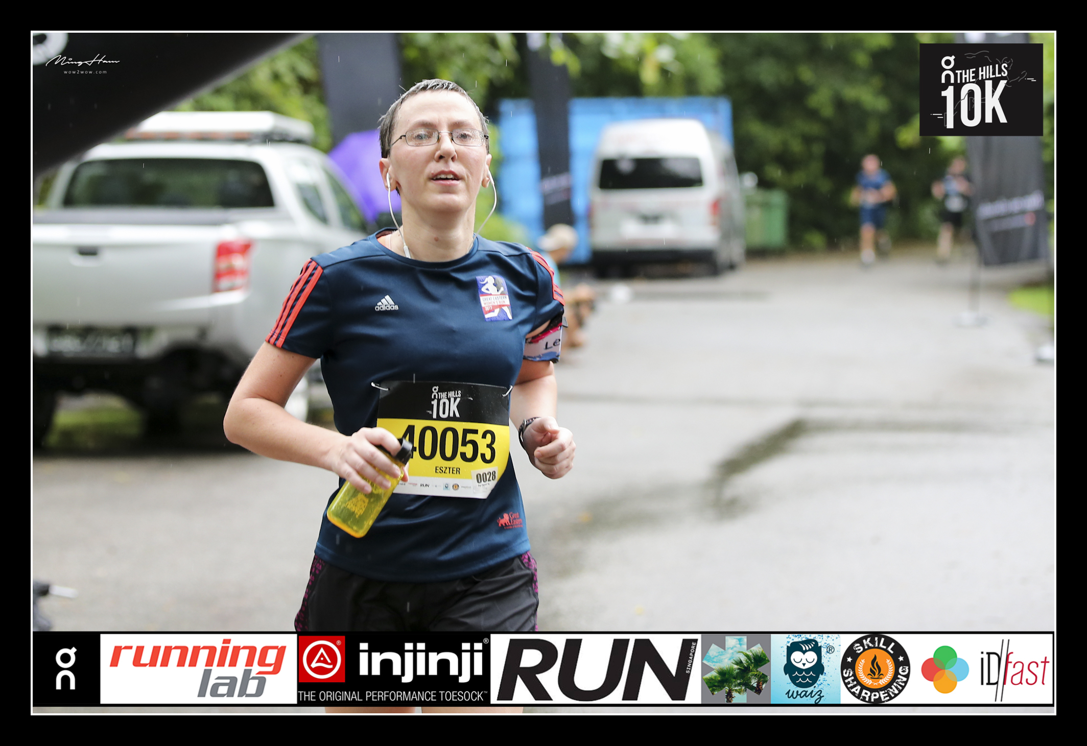 2018_On The Hills 10K_AndyCF_4115
