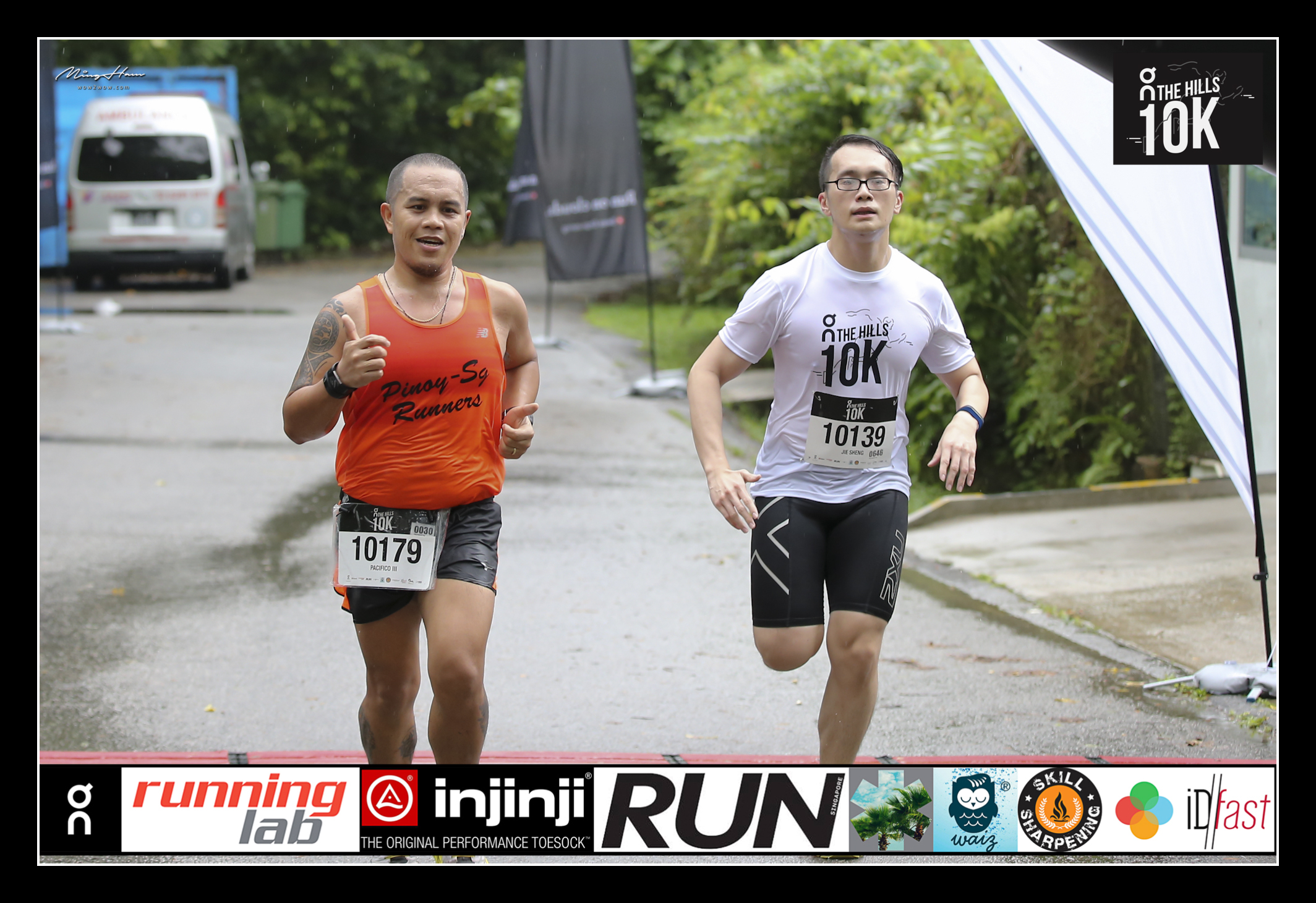 2018_On The Hills 10K_AndyCF_3988