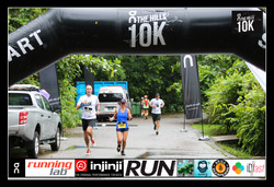 2018_On The Hills 10K_AndyCF_3872