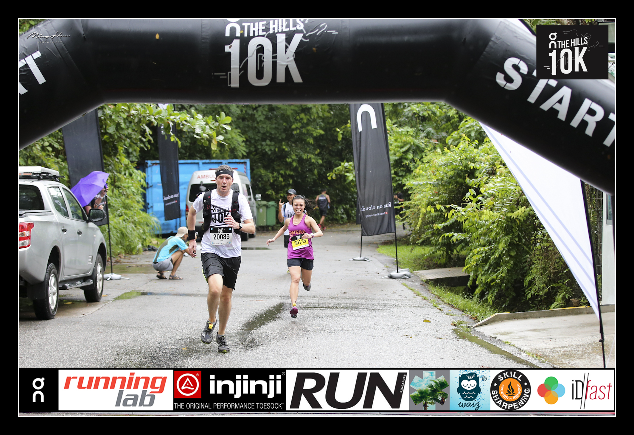 2018_On The Hills 10K_AndyCF_4155