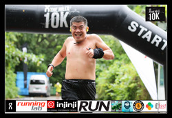 2018_On The Hills 10K_AndyCF_4301