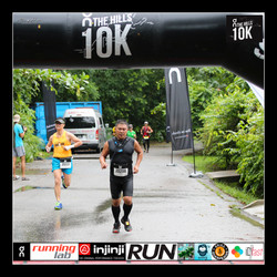 2018_On The Hills 10K_AndyCF_4001