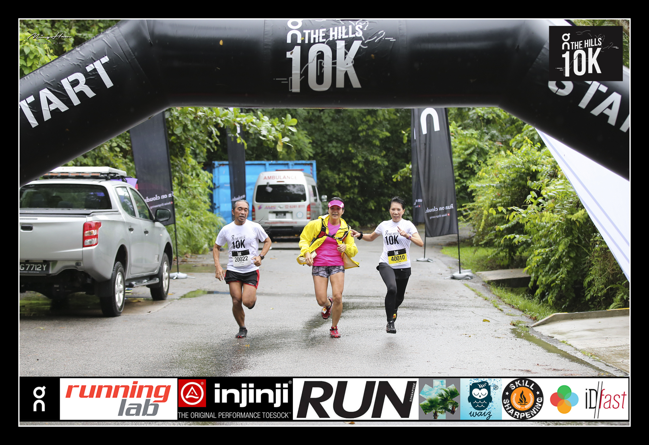 2018_On The Hills 10K_AndyCF_3843