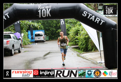 2018_On The Hills 10K_AndyCF_4617