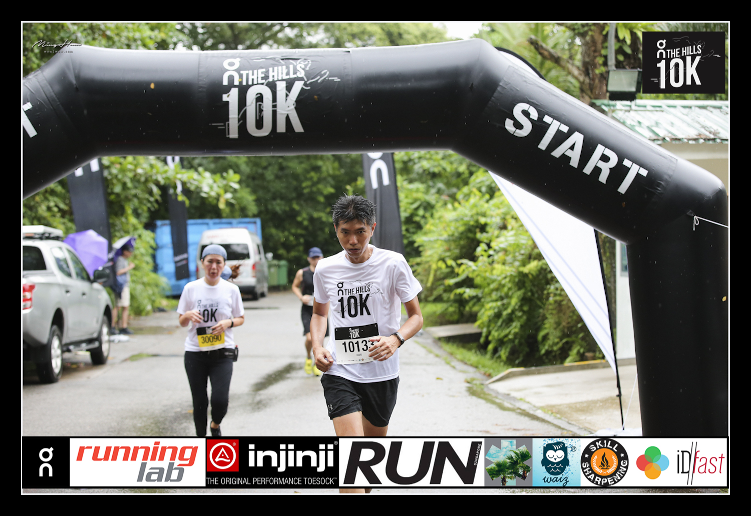2018_On The Hills 10K_AndyCF_4646