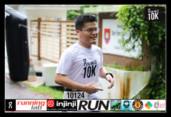 2018_On The Hills 10K_AndyCF_3531