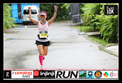2018_On The Hills 10K_AndyCF_4609