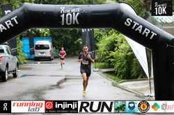 2018_On The Hills 10K_AndyCF_3297