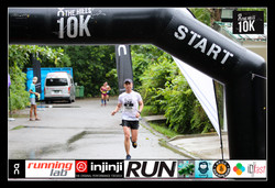 2018_On The Hills 10K_AndyCF_4076