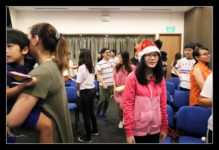2018_Christmas_TWC church_3903.jpg