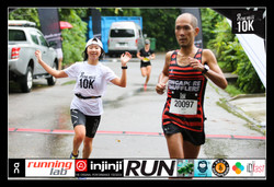 2018_On The Hills 10K_AndyCF_2968