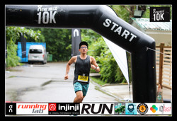 2018_On The Hills 10K_AndyCF_3750