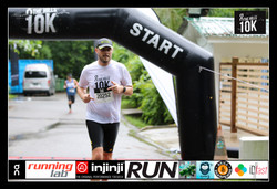 2018_On The Hills 10K_AndyCF_3572