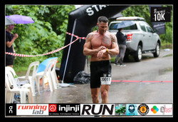 2018_On The Hills 10K_AndyCF_2947