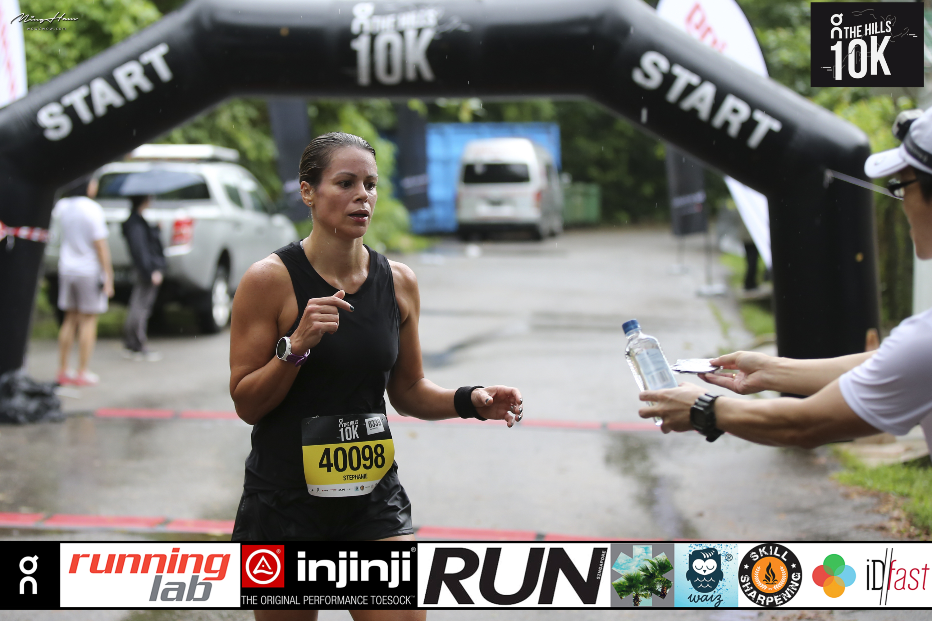 2018_On The Hills 10K_AndyCF_3237