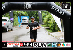 2018_On The Hills 10K_AndyCF_4179