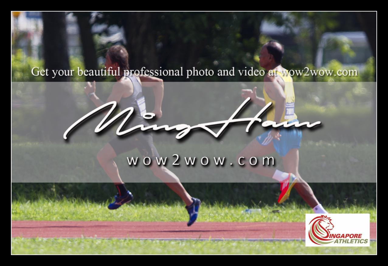 2018_Singapore Masters_0496 [Men M70 200m running side view]