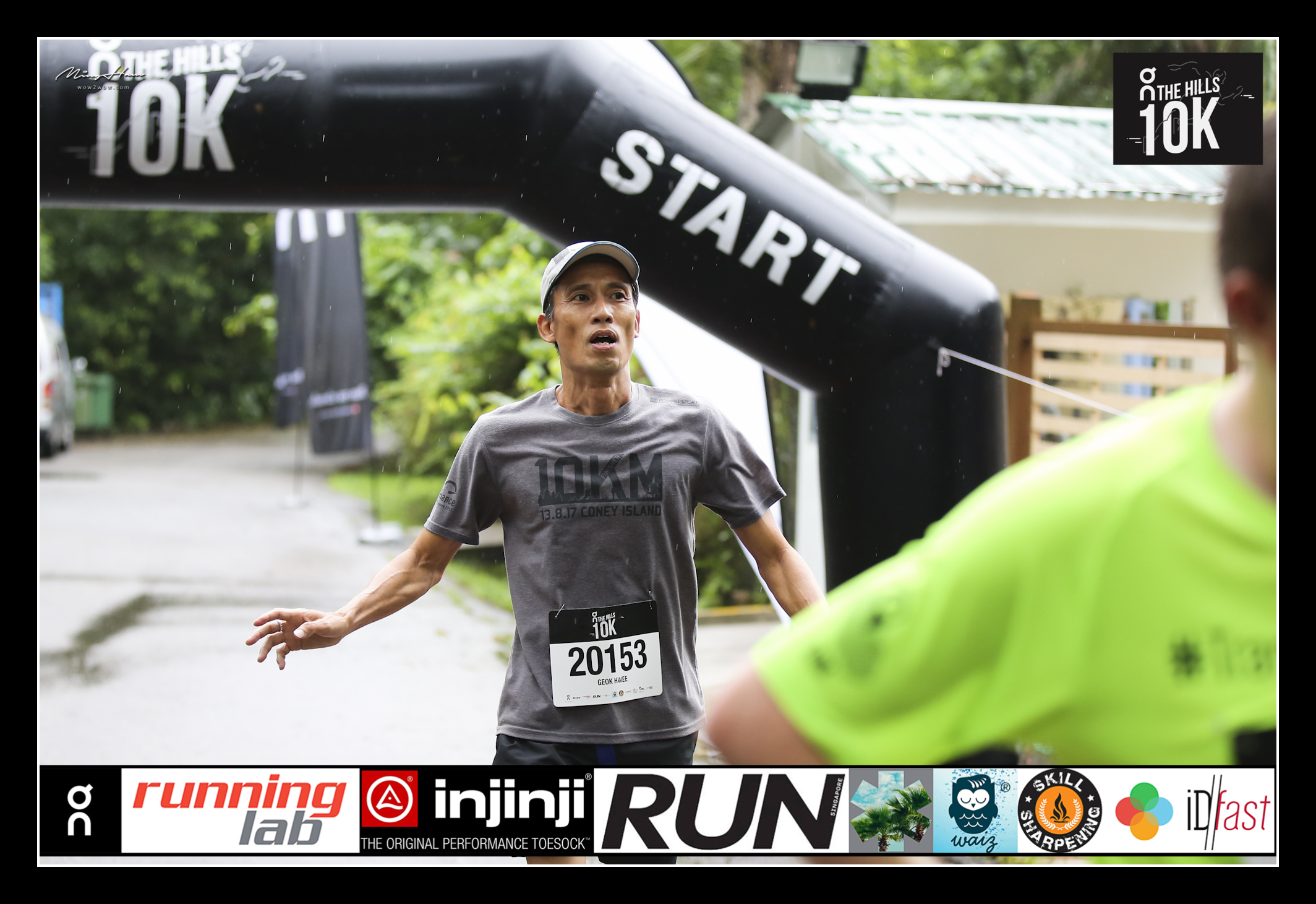 2018_On The Hills 10K_AndyCF_3724