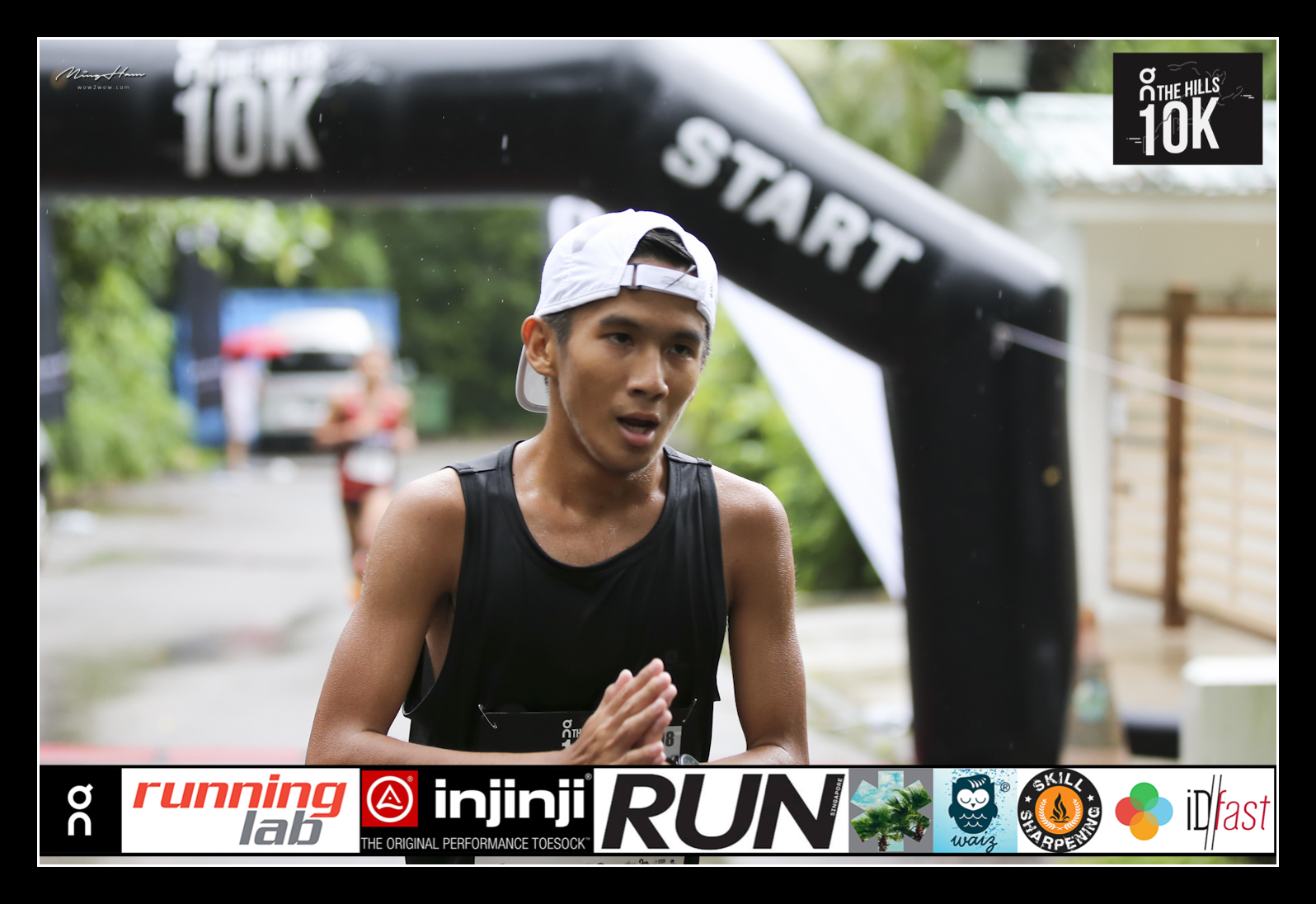 2018_On The Hills 10K_AndyCF_2916