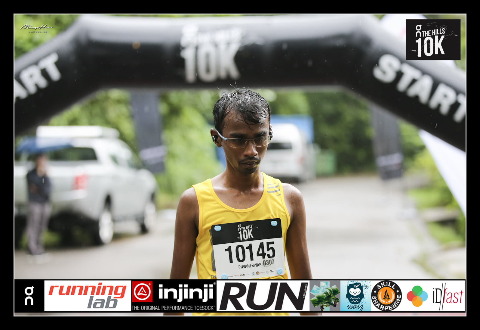 2018_On The Hills 10K_AndyCF_3027