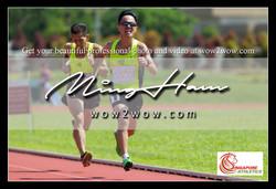 2018_Singapore Masters_0774 [Men M50 800m running 50007 MR25 and 50008 MR25 winner]