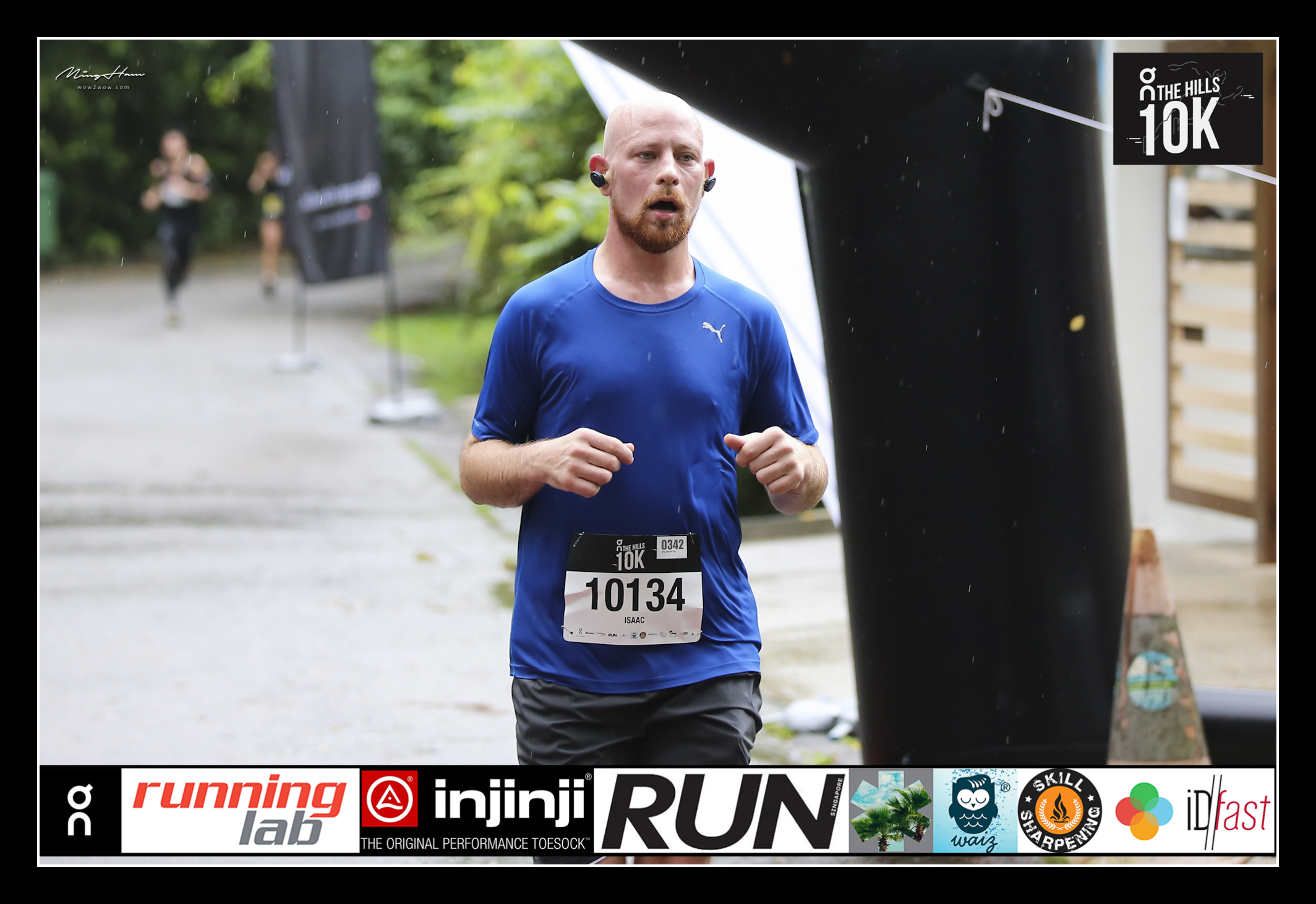 2018_On The Hills 10K_AndyCF_3493