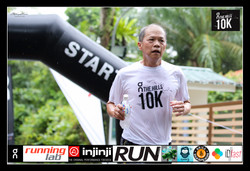 2018_On The Hills 10K_AndyCF_4456