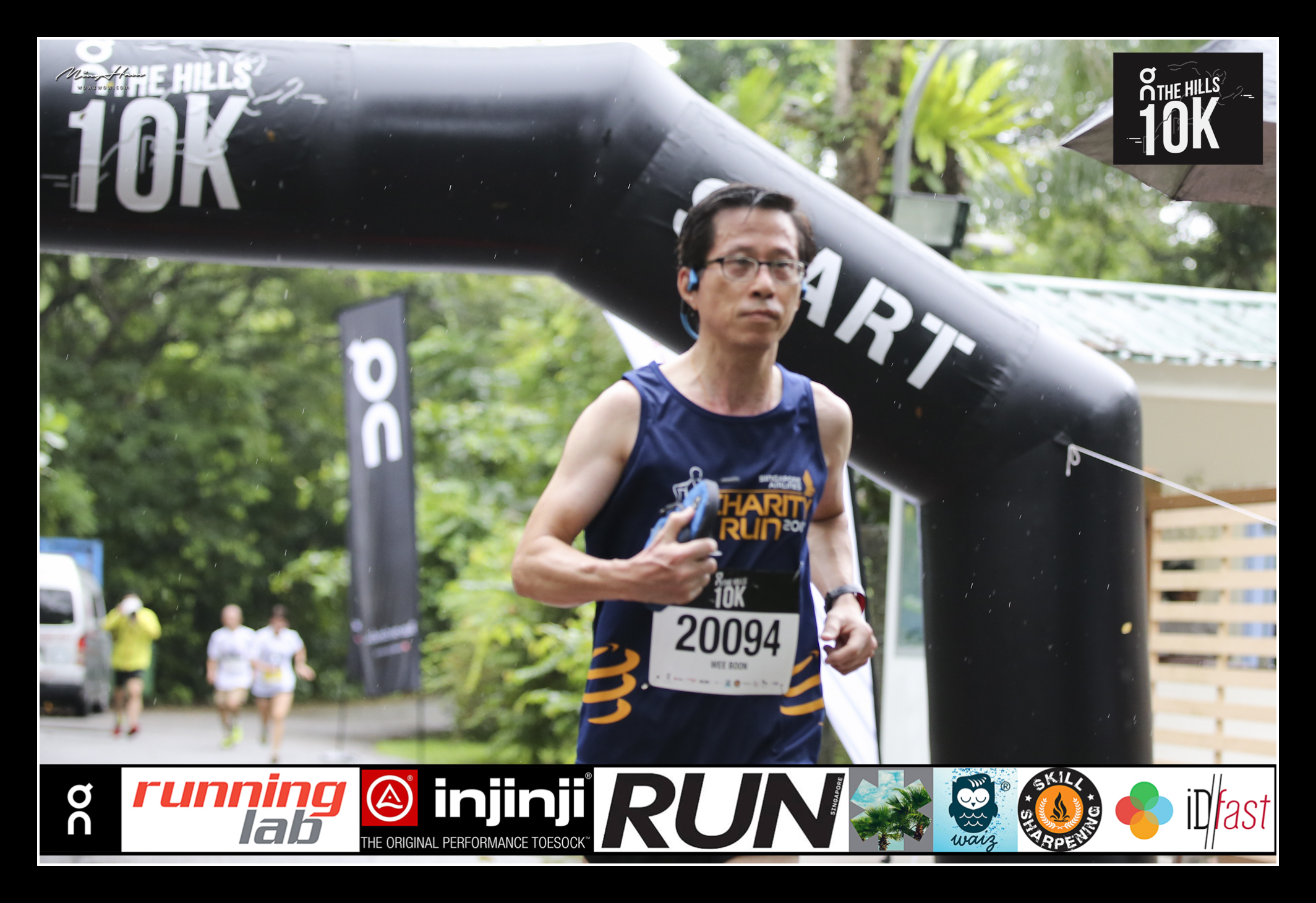 2018_On The Hills 10K_AndyCF_4304