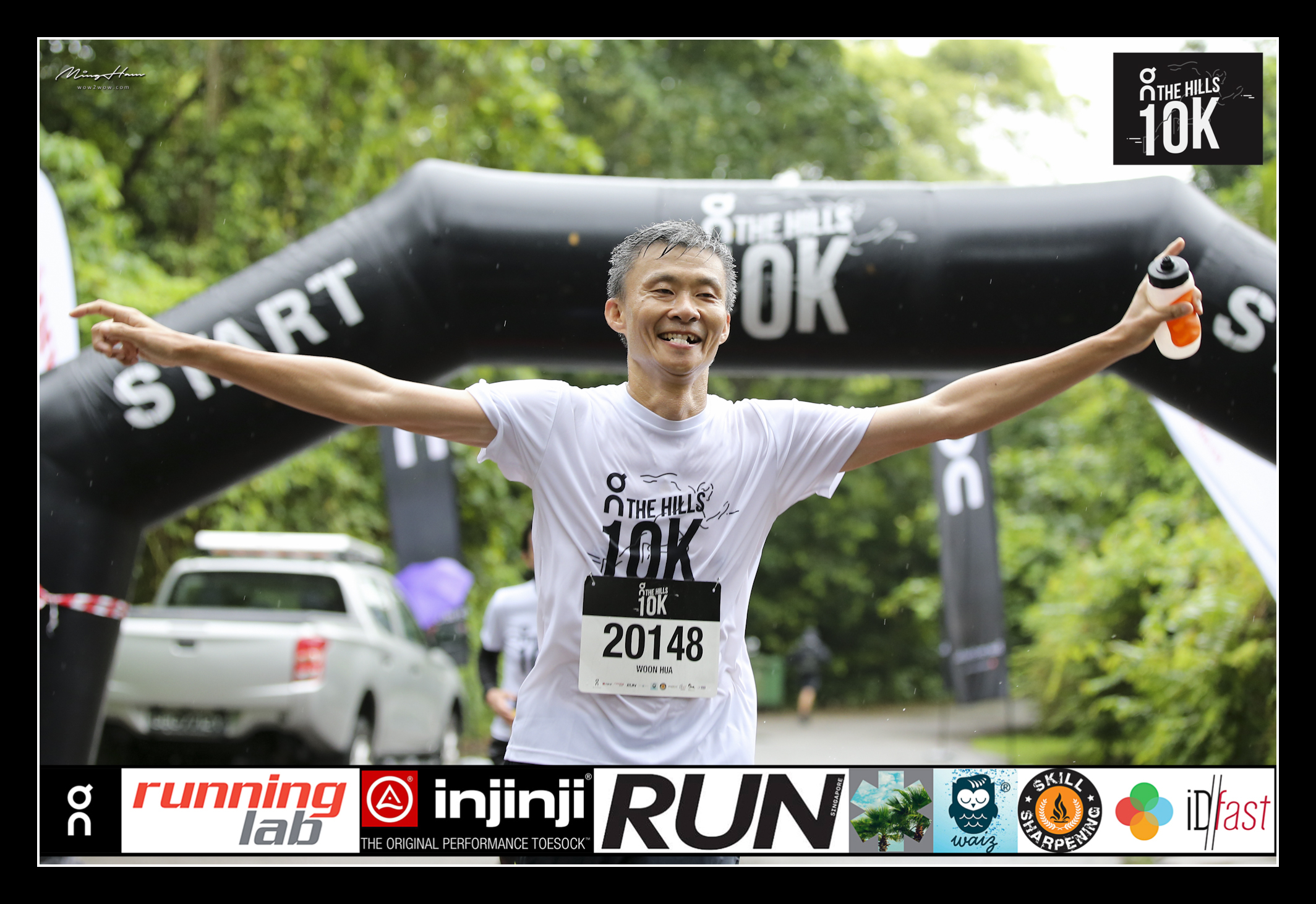 2018_On The Hills 10K_AndyCF_4223