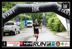 2018_On The Hills 10K_AndyCF_4576